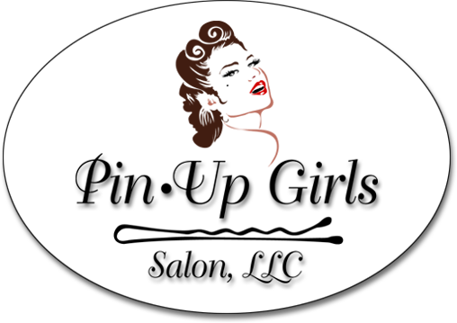 Pin-Up Girls Salon, LLC